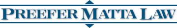 Preefer Matta Law logo